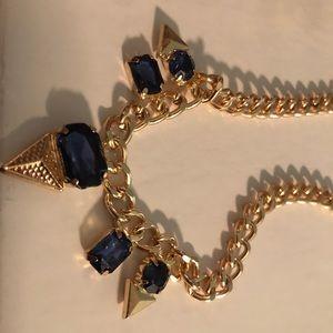 Nickie Lew Jewelry - Nickie Lew Necklace